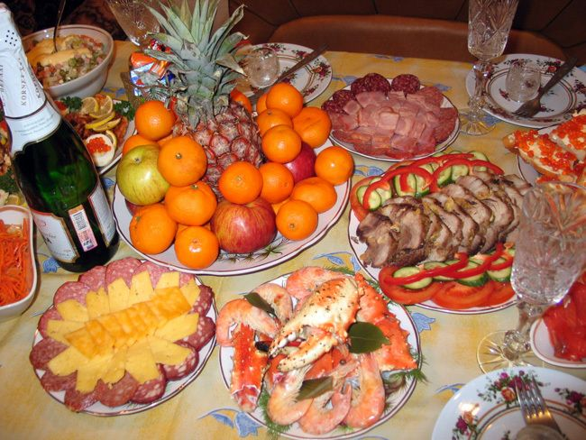 http://odessa-life.od.ua/upload/image/www.jpg