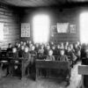 Система образования в 19 веке: как обучали одесских детей