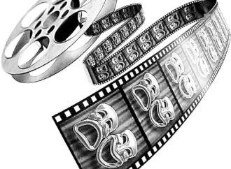Прямо как в кино: рождение синематографа в Одессе