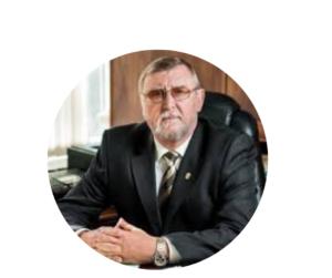 сейсмолог Егупов