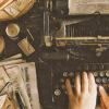 Всемирный день писателя: ТОП-8 одесситов, прославивших наш город