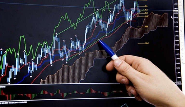 Новый индекс ПАММ Forex Trend Prize2 показал доходность  более 4%