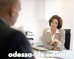 Каким должен быть идеальный юрист?