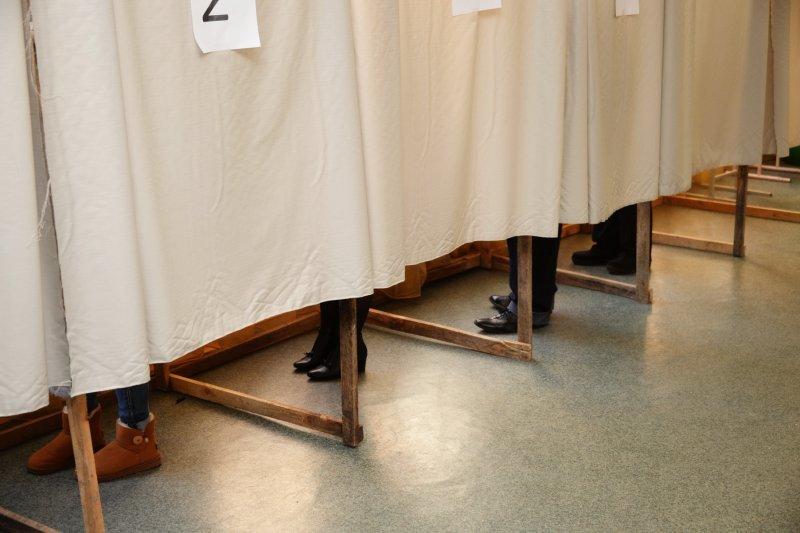 Гречневая демократия