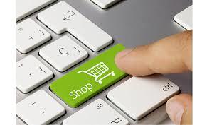 Шопинг в Сети. Плюсы и минусы интернет-покупок