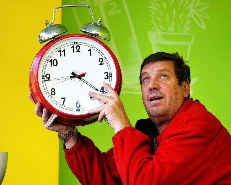 модные часы на час назад фото успокаиваюсь будто утоляю