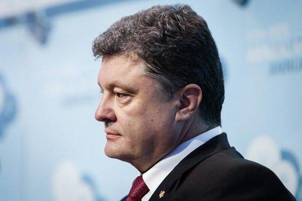 Кто из одесситов «делает погоду» в Украине?