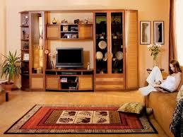 Модульные мебельные системы: достоинства и недостатки