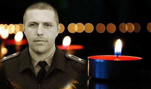 Депутат Одесского облсовета взорвал мирного жителя? Погиб и майор из Одессы
