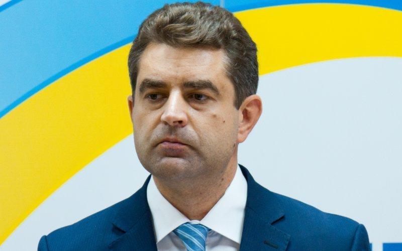 МИД Украины: Россия саботирует Минские договоренности