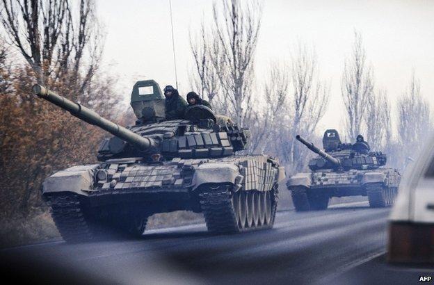 Говорят в Одессе, что парковаться на обочинах дорог запретили