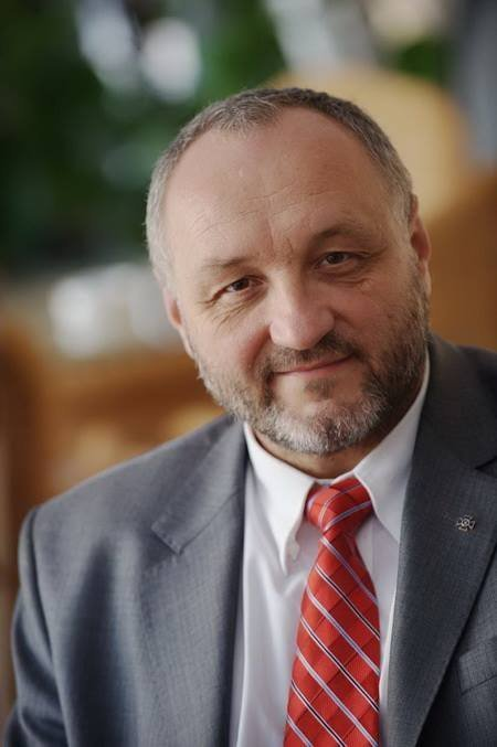 Новое назначение в Одесской ОГА