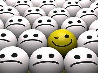 Как Уолт Дисней научился продавать эмоции