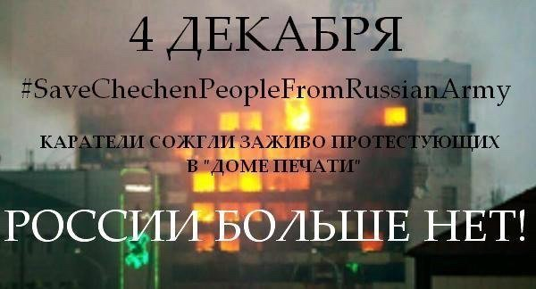 Одесские леди в погонах: <br>какие женщины работают в городской милиции?</br>