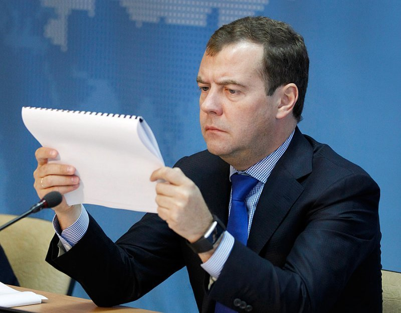 Миллионы «заробитчан» не смогут работать в России с 2015 года
