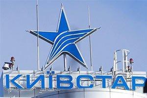 Кто «украл» звезду с одесского обелиска?