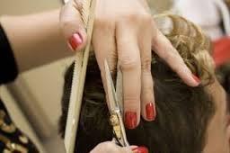 Маленький бизнес или Создаем собственную парикмахерскую на дому