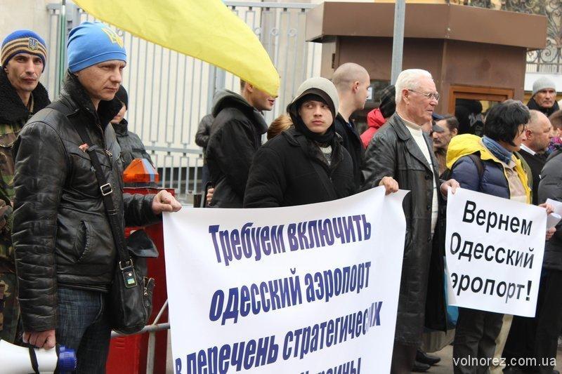 Никита Сергеевич Ойстрах в Одессе: Как скрипачу перепутали руки