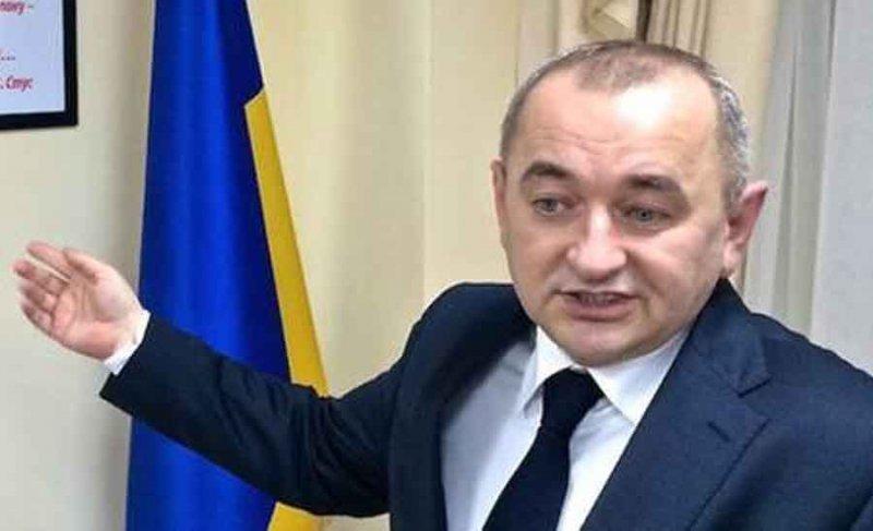 Военная прокуратура: под Иловайском погибли 360 военных, 180 пропали