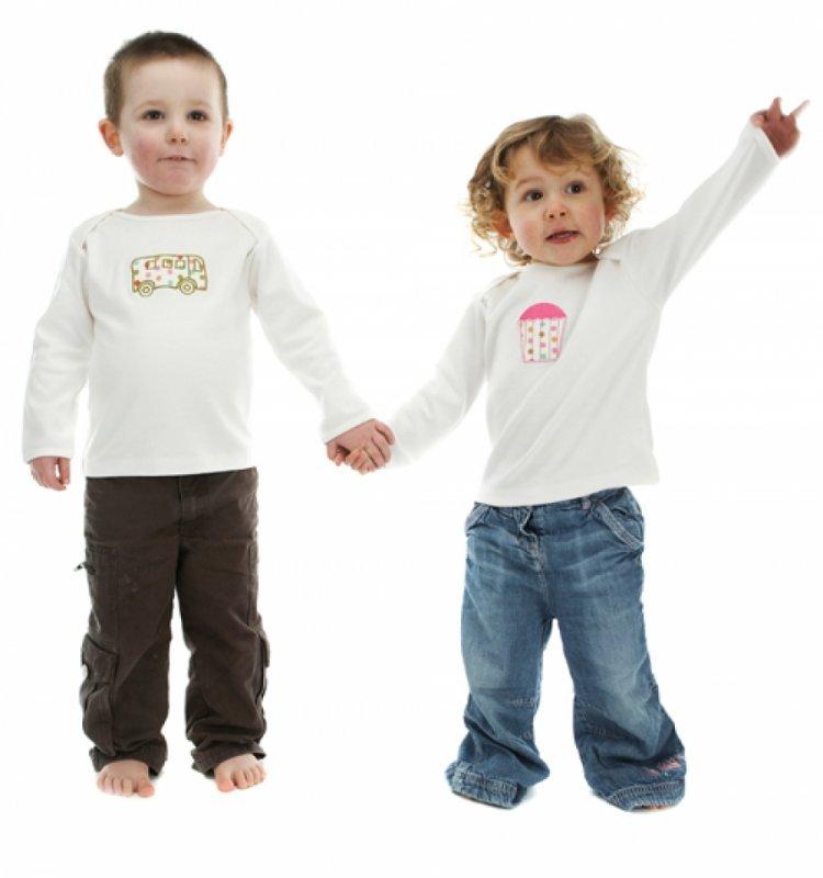 Качественная детская одежда в интернет-магазине по оптовой цене – способ экономии для мам