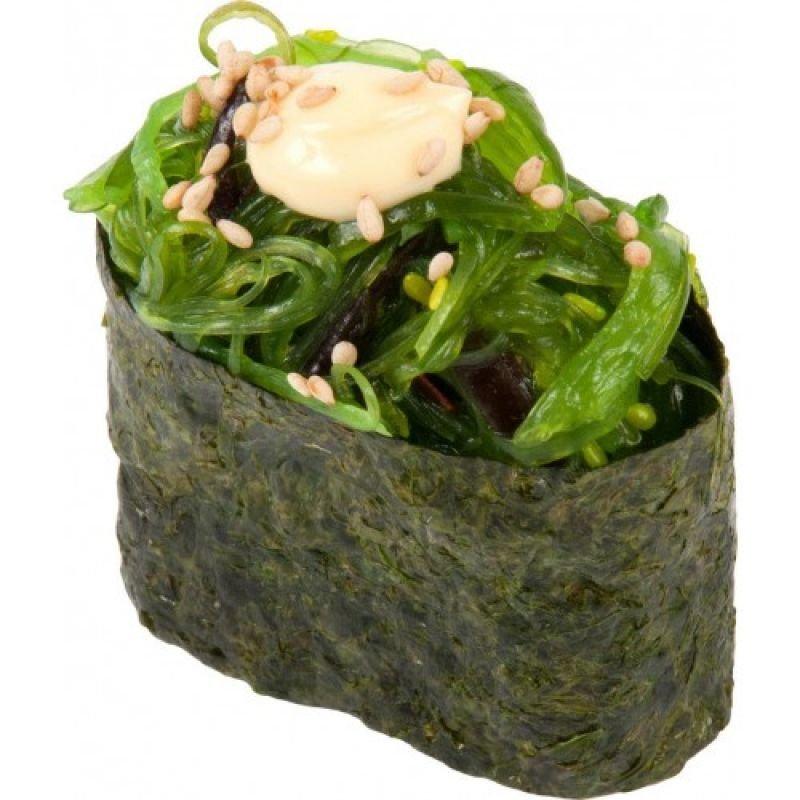 Бесплатная доставка суши в Одессе: ощутимые преимущества экономии