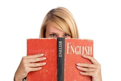 Выучить английский с нуля!