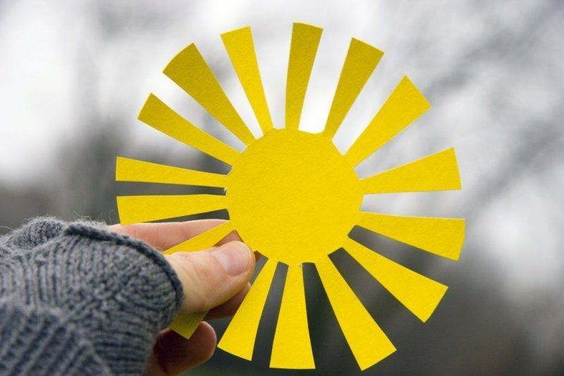 Сонька – Золотая Ручка, или Легенда со строгой изоляцией