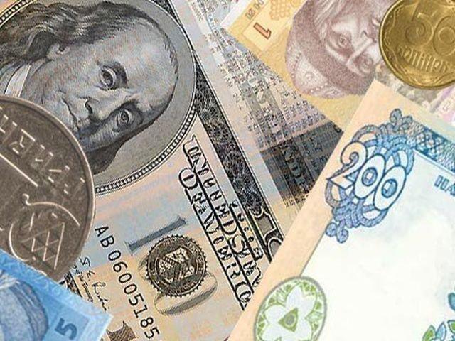 В Украине стабилизировался валютный рынок: ажиотаж закончился – НБУ