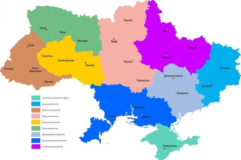 МебельОК – ведущий магазин мебели в Украине