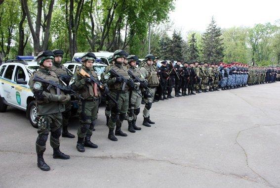 Трущобы в центре Одессы (ФОТО)
