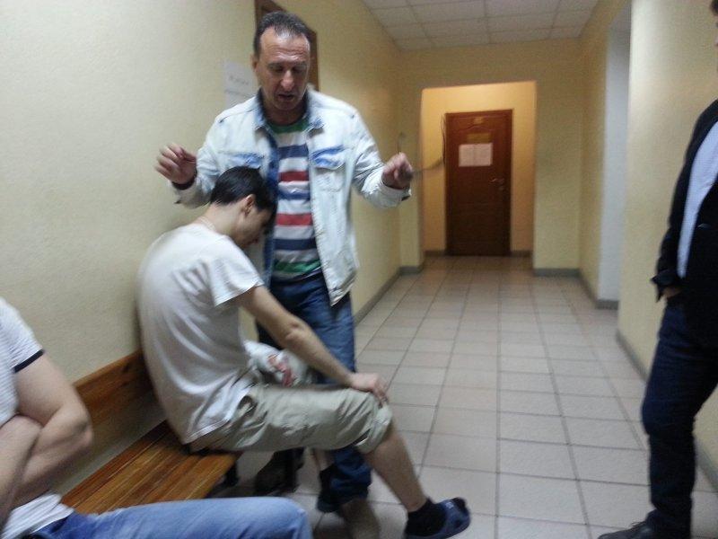 Окаянные дни в Одессе: что будет с ценами и гривной?