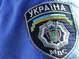 Депутаты поддержали создание муниципальной стражи и национальной полиции