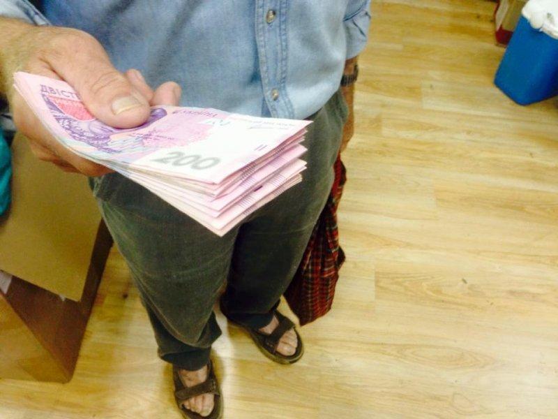 Борьба за пенсии: Восемь вопросов о спецпенсиях и не только