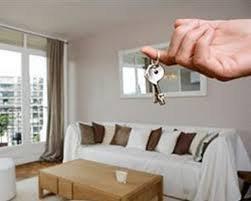 Домашние апартаменты против гостиничного номера