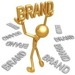 Эффективное продвижение бренда