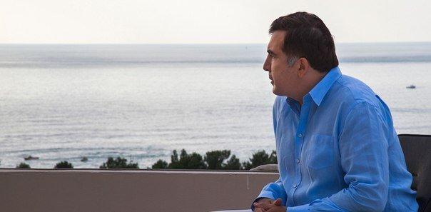 Эра Саакашвили: о чем говорят в кулуарах