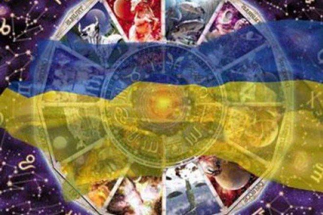 Осенние надежды: Что готовят звезды для Украины?