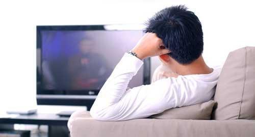 Телевизор Thomson – недорогое и качественное решение