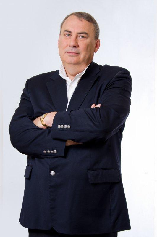Андрей Боделан: Я иду на выборы для того, чтобы изменять существующую реальность и помогать людям