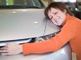 Какие ошибки делают женщины при покупке первого автомобиля?