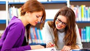 Изучаем иностранный язык. Советы для начинающих