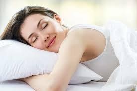 Как сделать свой сон приятным и комфортным?