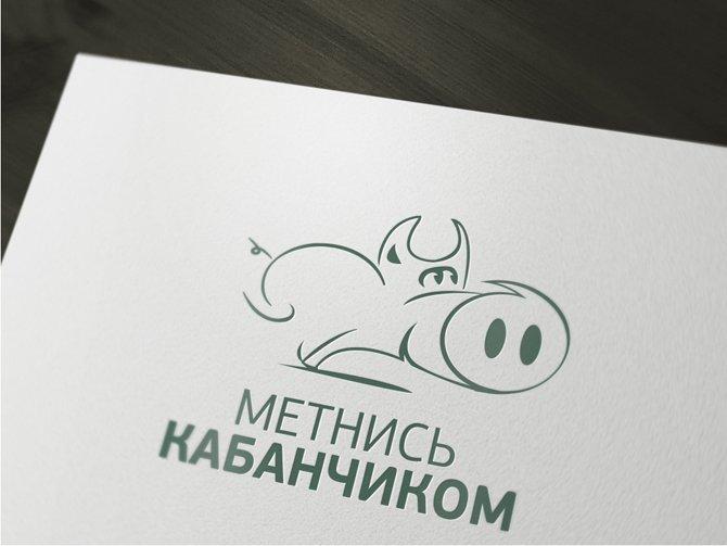 В Одессе работает сервис для безопасного заказа услуг