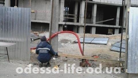 Осторожно, строительство! Лохотрон в бетонной коробке