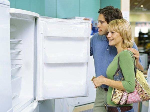 Критерии выбора идеального холодильника