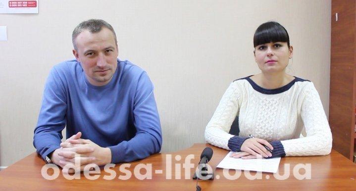 Законы, проверки, взятки: Что мешает украинскому бизнесу развиваться?