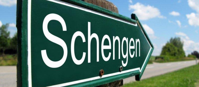 Хотите оформить шенгенские визы в Днепропетровске?