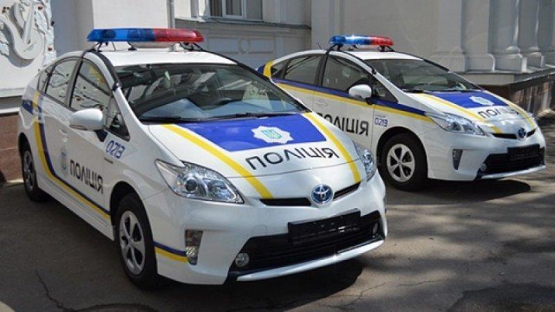 Старые проблемы новой полиции: Что мешает реформе в правоохранительных органах?