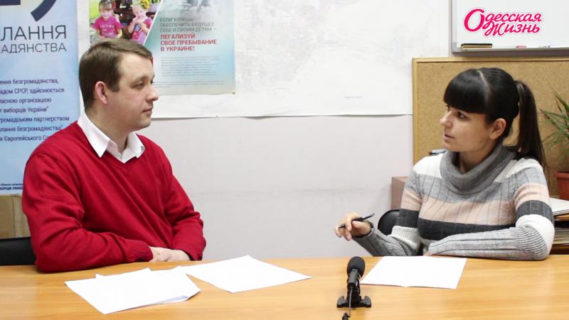 Власть «двоечников»: Есть ли чем похвастаться депутатам Одесского областного и городского советов?