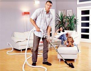 Бытовая техника вашего дома. Все ли модели одинаково полезны?